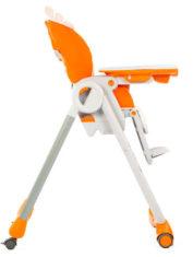 trona-bebe-chicco-polly-2-star-fancy-chicken-naranja-3.jpg