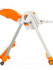 trona-bebe-chicco-polly-2-star-fancy-chicken-naranja-4.jpg