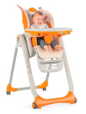 trona-bebe-chicco-polly-2-star-fancy-chicken-naranja-7.jpg