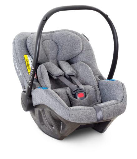 sillas de auto grupo 0 - Silla coche Avionaut Pixel 440x509 - Sillas de auto grupo 0