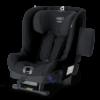 axkid-minikid-negro silleta de bebé para coche - Silleta de bebé para coche