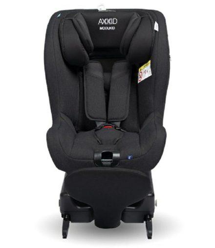 sillas de coche grupo i - axkid modukid 440x509 - Sillas de coche grupo I