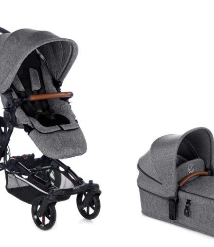 Carro de paseo epic micro squared carritos de bebé - epic micro c f1 t29 440x509 - Carritos de bebé