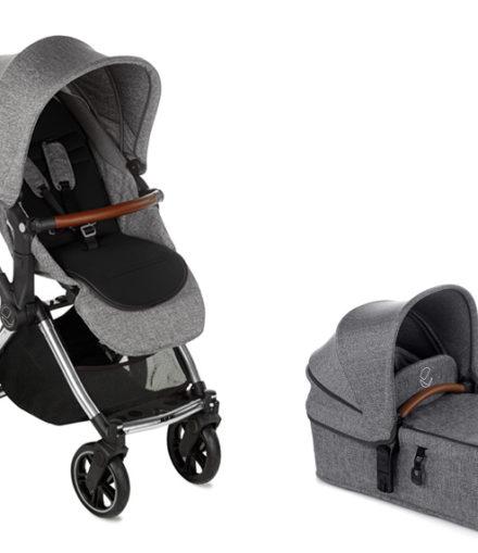 Silleta Jané KAWAI micro squared carritos de bebé - kawai micro c f1 t29 squared 440x509 - Carritos de bebé