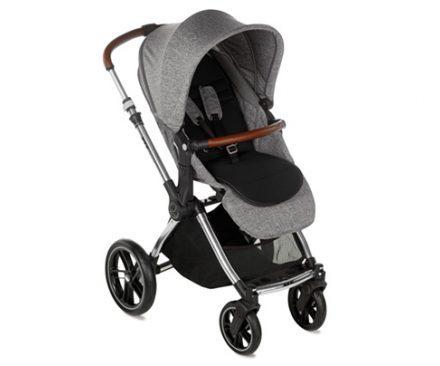carros de paseo de bebé - kawai v t29 600x366 squared 440x366 - Carritos de bebé