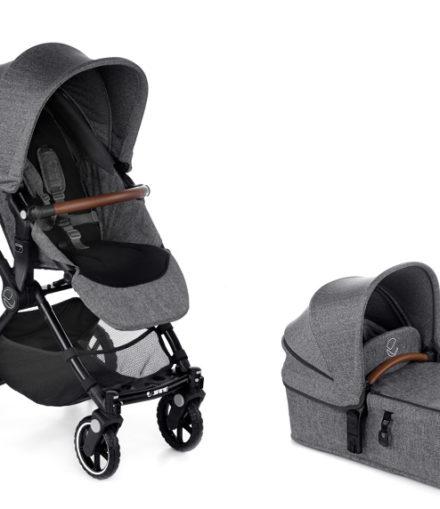 Silla Jané Kendo Micro squared carritos de bebé - kendo micro c f1 t29 440x509 - Carritos de bebé