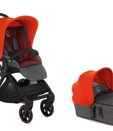 silla jane muum micro carritos de bebé - muum micro c f1 t77 440x509 - Carritos de bebé