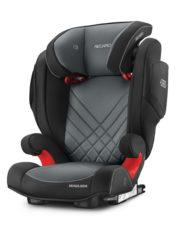 Silla-de-coche-Monza-Nova-2-Seatfix-carbon-black