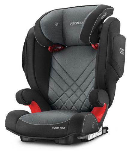 Silla-de-coche-Monza-Nova-2-Seatfix-carbon-black silleta de bebé para coche - Silla de coche Monza Nova 2 Seatfix carbon black 440x509 - Silleta de bebé para coche