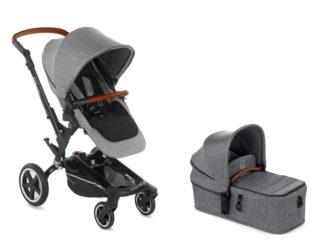 Silla-paseo-Jané-RiderMicro carritos de bebé - Carritos de bebé