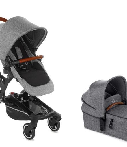Silla-paseo-Jané-RiderMicro carritos de bebé - Silla paseo Jan   RiderMicro 440x509 - Carritos de bebé