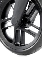 silla jané trider rueda