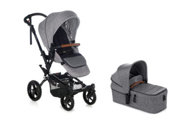 carritos de bebé - silla jane crosswalkr micro squared 396x241 - Carritos de bebé