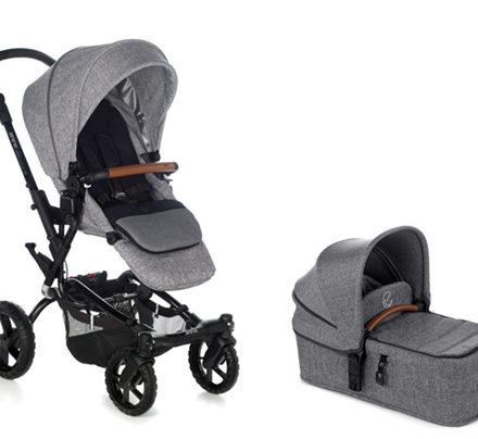 carritos de bebé - silla jane crosswalkr micro squared 440x404 - Carritos de bebé