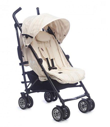 silla-paseo-mini-buggy-milky-jack carritos de bebé - silla paseo mini buggy milky jack 440x509 - Carritos de bebé