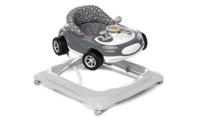 Andador-auto-sport-jané tienda online para bebés - Gracias por contactar con nosotros