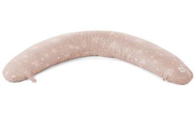 Cojín-de-lactancia-y-descanso-cushion-jané-boho-pink