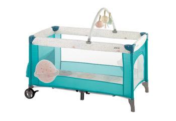 Cuna-de-viaje-One-Level-Toys-Jané-cosmos tienda online para bebés - Gracias por contactar con nosotros