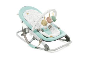 Hamaca-Fold-Jané-cosmos hamacas para bebé - Hamaca Fold Jan   cosmos 350x241 - Hamacas para bebé
