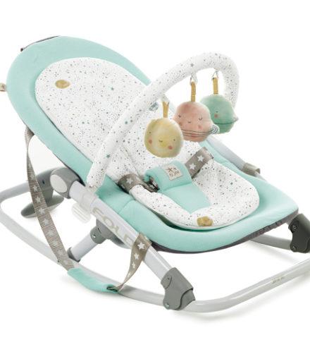 Hamaca-Fold-Jané-cosmos hamacas para bebé - Hamaca Fold Jan   cosmos 440x509 - Hamacas para bebé