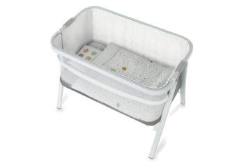 Minicuna-Jané-noon-cosmos tienda online para bebés - Gracias por contactar con nosotros