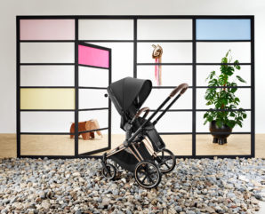 PRIAM-Cybex-4en1-salon