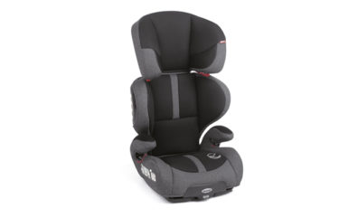 Silla-de-auto-Jané-Montecarlo-R1-jet-black silleta de bebé para coche - Silla de auto Jan   Montecarlo R1 jet black 396x241 - Silleta de bebé para coche