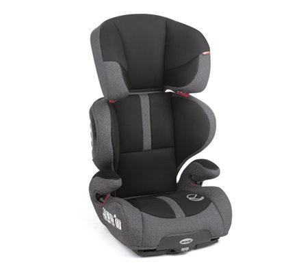 Silla-de-auto-Jané-Montecarlo-R1-jet-black silleta de bebé para coche - Silla de auto Jan   Montecarlo R1 jet black 440x404 - Silleta de bebé para coche