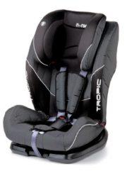 Silla-de-auto-nurse-Tropic-noche silleta de bebé para coche - Silleta de bebé para coche