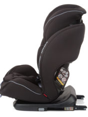 Silla de auto nurse Tropic reclinable