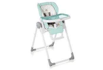Trona-Mila-Jané-cosmos tronas para bebé - Tronas para bebé