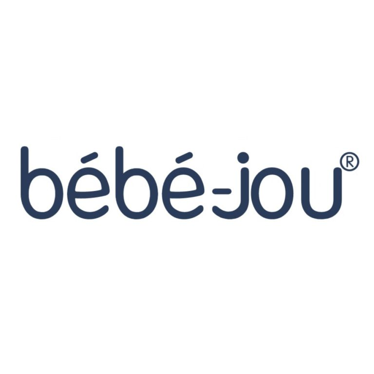 bebejou marcas - bebejou logo 11 768x768 - Marcas