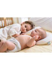 cojin-mimos bebes