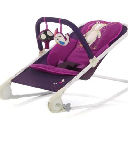 gandulita-hamaca-jane-nippy-morado hamacas para bebé - gandulita hamaca jane nippy morado 440x509 - Hamacas para bebé