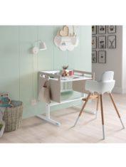 minicuna-youme escritorio1