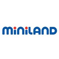 marcas - miniland - Marcas