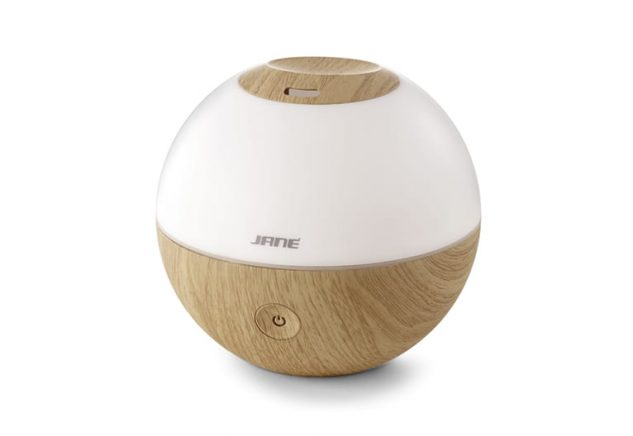 Humidificador-moon-nature-jane