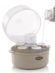 microwavesteriliser-jane-uso
