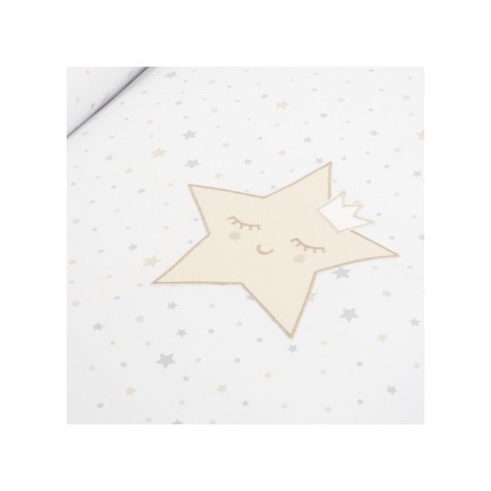 minicuna-estrella-dormilona-beige-detalle