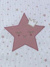 minicuna-estrella-dormilona-rosa-detalle
