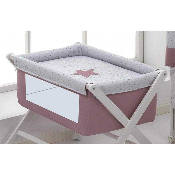 minicuna-estrella-dormilona-rosa