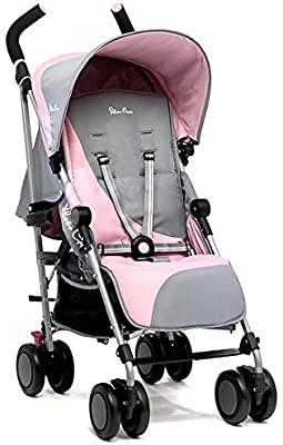 tiendas para bebé - silla pop - Tiendas Bebelín – Inicio