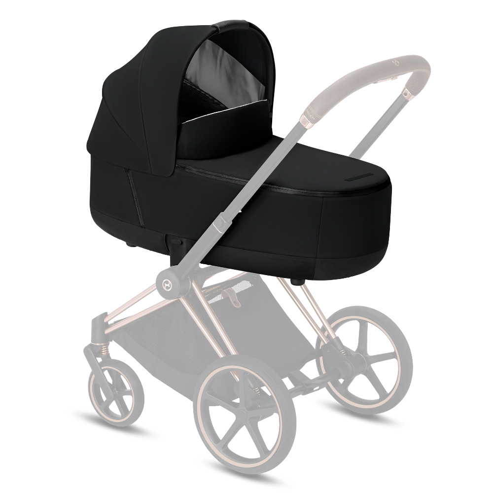Capazo-PRIAM-e-PRIAM-LUX-Carry-Cot-Design