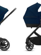Carro-bebé-Balios-S-2-in-1-de-Cybex