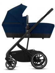 Carro bebé Balios S 2-in-1 de Cybex-capazo