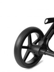 Carro bebé Balios S 2-in-1 de Cybex-rueda
