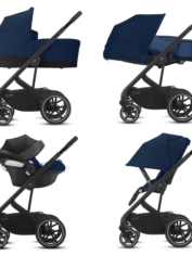 balios-s-lux-cybex-4-in-1