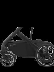 balios-s-lux-cybex-ruedas