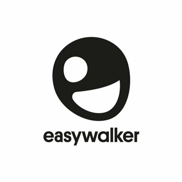 easywalker marcas - easywalker 768x768 - Marcas