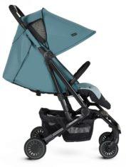 easywalker-buggy-xs-ocean-blue-lateral